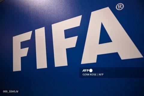 Sanksi FIFA Menanti Peserta Liga Super Eropa