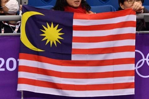 Pembatasan Aktivitas Pupuskan Harapan Pedagang di Malaysia Jelang Tahun Baru Imlek