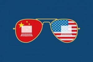 3 Berita Teknologi Terpopuler, Biden Dorong Investasi di AS hingga Twitter Presiden AS