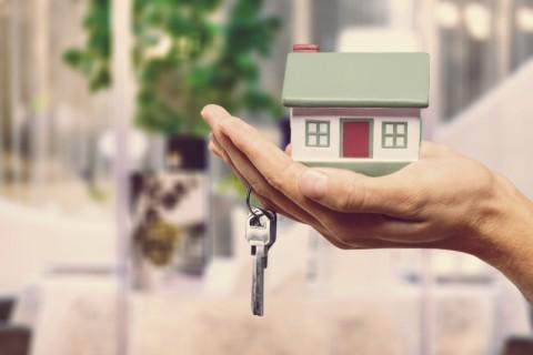 5 Kota Paling Diincar Pencari Rumah