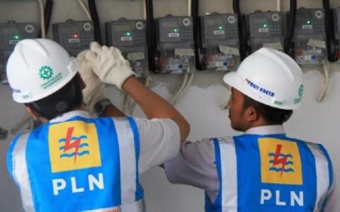 PLN Usulkan Rp4,66 Triliun untuk Kompensasi Perpanjangan Stimulus Listrik
