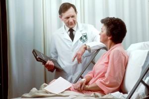 Hambatan yang Sering Dialami saat Mendiagnosis Pasien Inflammatory Bowel Disease