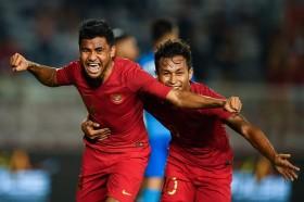 Asnawi Mangkualam bakal Jadi Pemain Indonesia Pertama yang Main Korea Selatan