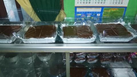 Puluhan UMKM di Malang Gulung Tikar Terdampak PPKM