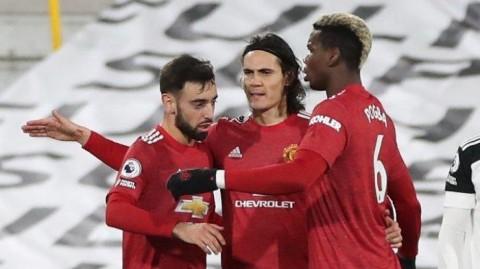 Rooney Tunjuk Tiga Pemain MU yang bakal Jadi Kunci Raih Gelar Liga Primer