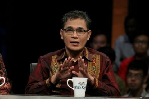 Erick Thohir Angkat Politikus PDIP Jadi Komisaris Perkebunan Nusantara