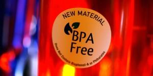 Pentingnya Label Peringatan Konsumen di Kemasan Plastik Mengandung BPA