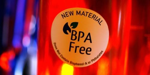 Pentingnya Label Peringatan Konsumen di Kemasan Plastik Mengandung BPA (Foto: gettyimages)