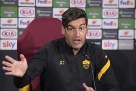 Fonseca Bertekad Balas Kekalahan dari Spezia