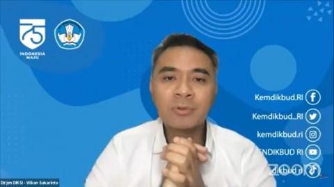 Dugaan Intoleransi di SMKN 2 Padang, Kemendikbud Minta Ada Sanksi Tegas