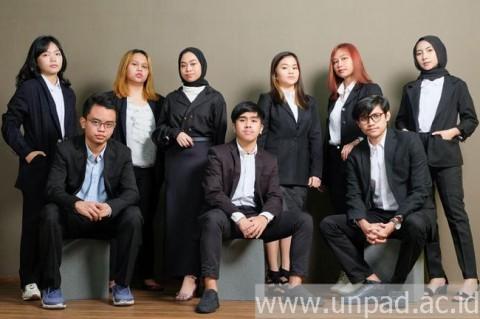 Mahasiswa Unpad akan Ikuti Simulasi Sidang PBB 2021