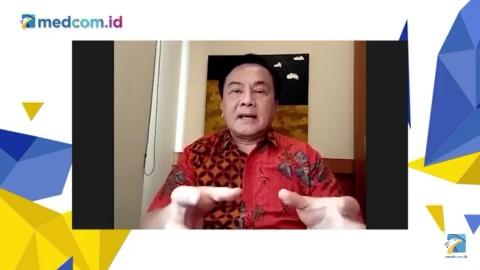 Listyo Sigit Diminta Hilangkan Pidana 'Kasus Receh'