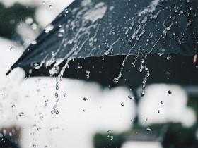 Cuaca Buruk Diprediksi Melanda Sebagian Daerah Lampung