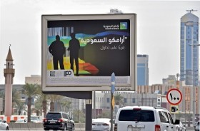 Arab Saudi Cegat Serangan Udara Houthi di Riyadh