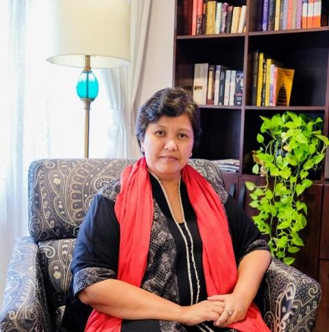 Pendidik Abai Nilai Kebangsaan, Pembangunan Karakter Terancam