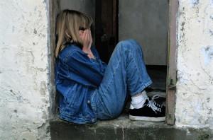 Jenis-jenis <i>Bully</i> yang Biasa Dialami Anak