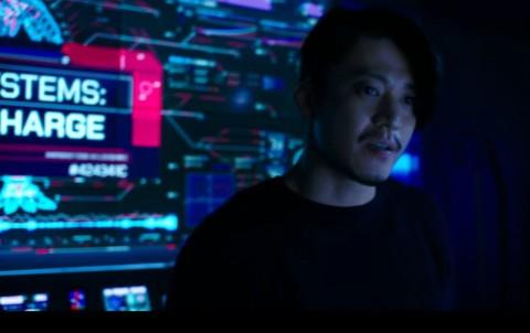 Film Godzilla vs. Kong Tayang Tahun Ini, Netizen Soroti Karakter Ini