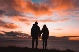 9 Tips Mengatasi Konflik dengan Pasangan