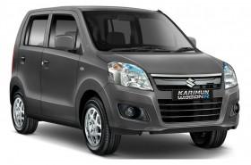 Setelah XL6 & XL7, Suzuki Kini Siapkan XL5