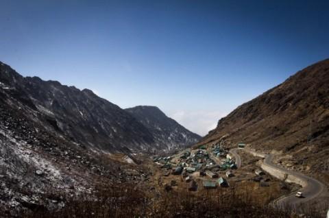Pasukan India dan Tiongkok Kembali Berkelahi, Sejumlah Prajurit Terluka