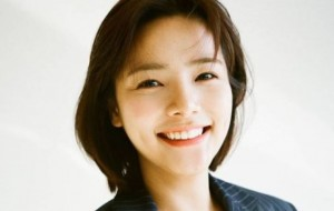 5 Fakta Song Yoo Jung Aktris Drakor yang Diduga Bunuh Diri