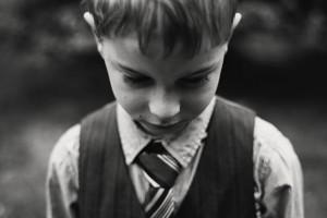 Dampak Jangka Panjang dari <i>Bully</i> yang Dialami Anak