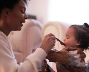 Kekurangan Zat Besi dapat Menghambat Kemampuan Belajar pada Anak
