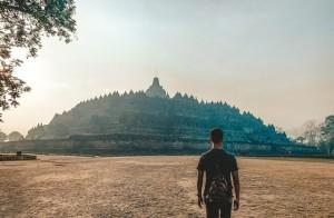 MGN Summit 2021: Pemerintah Prioritaskan Kualitas Wisatawan