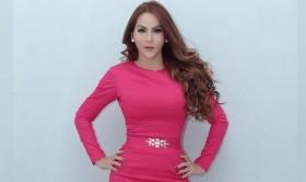 Nita Thalia Heran Vicky Prasetyo Mendekatinya Jelang Nikah