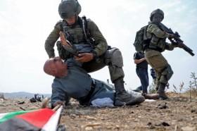 Klinik Kesehatan Palestina Dihancurkan Pihak Israel