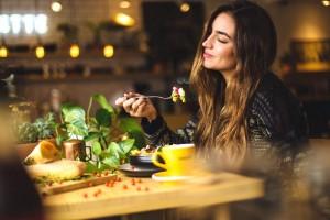 5 Makanan Sehat yang Baik Dikonsumsi saat Musim Hujan