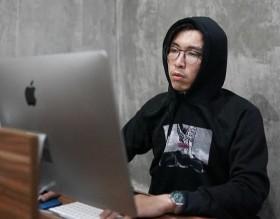 Sempat Ramai akan Duel dengan Netizen, Ini Kata dr Tirta