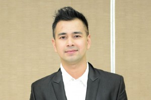Raffi Ahmad Tanggapi Isu Jadikan Nita Thalia Istri Kedua