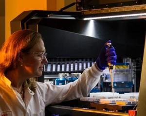Cara Pengobatan Kanker Kolorektal Melalui Imunoterapi