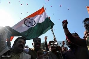 Produk Tepung Kelapa Pulau Bintan Makin Diminati di India