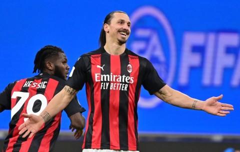 Susunan Starting XI Pemain Bintang yang Belum Pernah Raih Trofi Liga Champions
