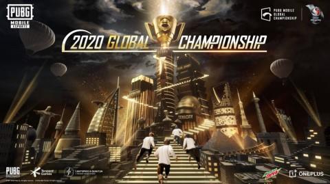 Tim Esports Nova XQF Juara PMGC 2020