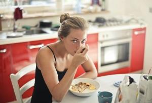 7 Makanan yang Ramah bagi Penderita Gerd