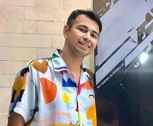 Raffi Ahmad Berkomitmen Jadi Promotor Vaksinasi Covid-19