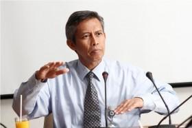 Perbankan Syariah Harus Adopsi Teknologi Digital