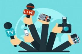 Dewan Pers Ingin Media Rutin Angkat Isu Disabilitas