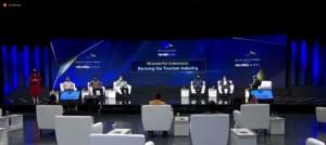 Tantangan Industri Hotel dan Restoran di Tahun 2021