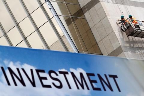 Tembus Rp49,6 Triliun, Realisasi Investasi di Riau Lampaui Target