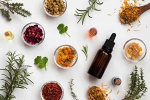 5 Herbal yang Membantu Mengontrol Gula Darahmu