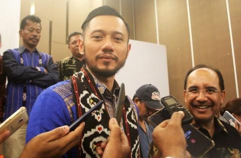 Terpopuler: Kudeta Nyata Myanmar, Kudeta 'Drama' Demokrat