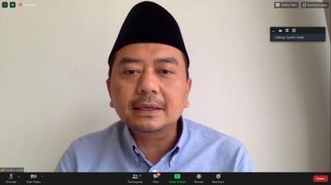 Komisi X Dorong Reformulasi Anggaran Pendidikan di Daerah