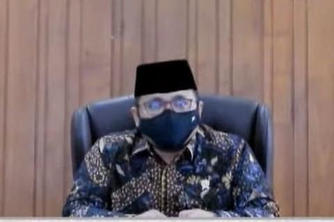 Kasus SMKN 2 Padang Bukan Alasan Tunggal SKB Seragam Sekolah
