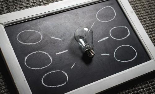 Cara Mengetahui Apakah Kamu Punya Pikiran Negatif Otomatis ...