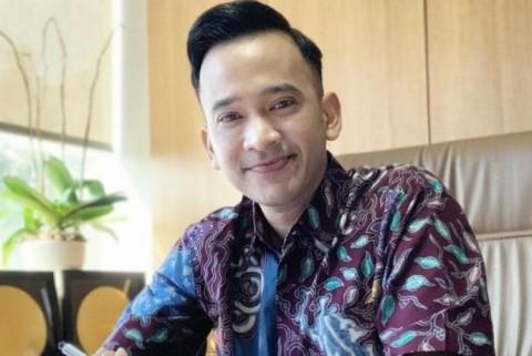 Ruben Onsu Tak Terima Betrand Peto Di-roasting Ridwan Remin: Di Mana Hati Nurani Anda?