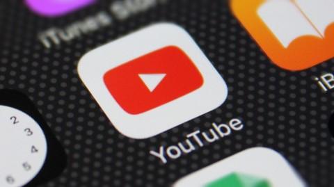 YouTuber Terbunuh Akibat Buat Video Prank Perampokan